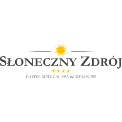 Photo: Hotel Słoneczny Zdrój Medical SPA & Wellness logo