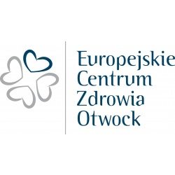 Photo: European Health Center logo