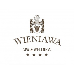Photo: SPA Hotel Wieniawa logo