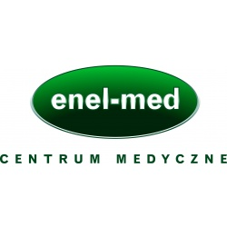 Photo: Centrum Medyczne ENEL-MED S.A. logo