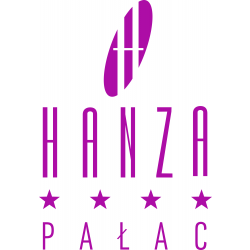 Photo: Hanza Pałac**** Rulewo logo