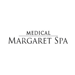 Photo: MEDICAL MARGARET SPA logo