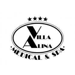 Photo: Villa Alina Medical & SPA logo