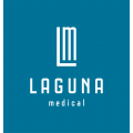 Photo: Laguna Medical Sp. z o. o. logo