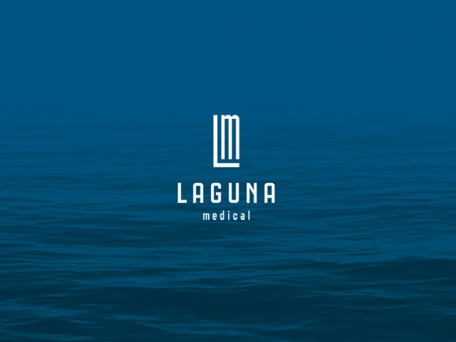 Photo: Laguna Medical Sp. z o. o.