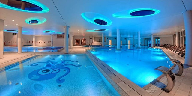 Photo: Grand Lubicz 5* Medical SPA Hotel