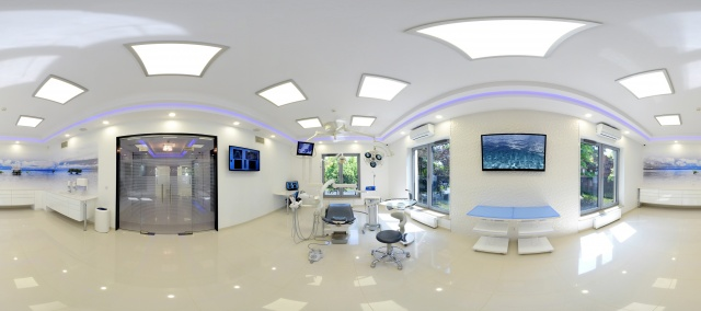 Photo: Vivadental Dental Clinic