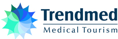 Trendmed - Medical Tourism